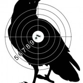 Пневматическое оружие в Охотничьем Дворе