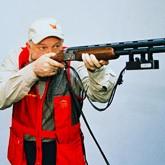 Стрельба без промаха: Аналитический стрелковый тренажер Марксмен СТ-2