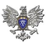 Квартиры по социальной ипотеке в ЖК Березовая роща, г. Кашира от ОАО РСК и МОСОБЛБАНКа