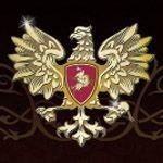 МОСОБЛБАНК - 20 лет на Благо России