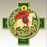 Приглашаем меценатов к участию в благотворительных Программах Фонда Святого Трифона