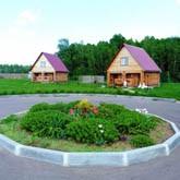 Летний отдых в Тульской  области на базе Барсучок