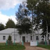 Летний отдых 2012 в Тверской области