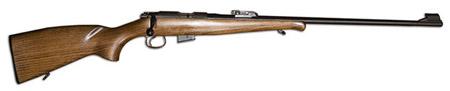 ZKM 452
