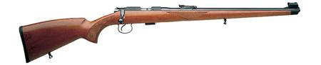 ZKM 452 FS LUX