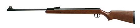 Пневматическая винтовка Diana 350 Magnum Classic