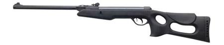 Характеристики пневматической винтовки GAMO Delta Fox