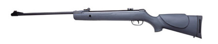 Характеристики пневматической винтовки GAMO Shadow 1000