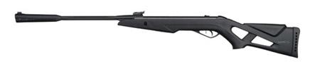 Характеристики пневматической винтовки Gamo Whisper X