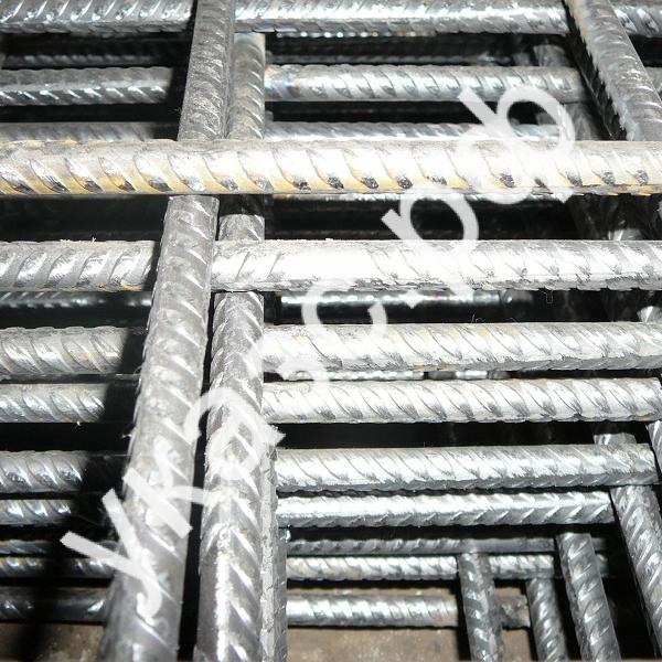 Где используются металлические сетки