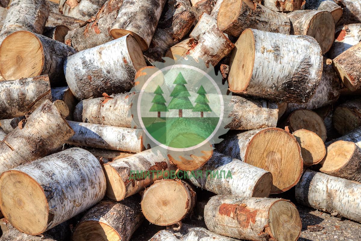Отопление дома дровами