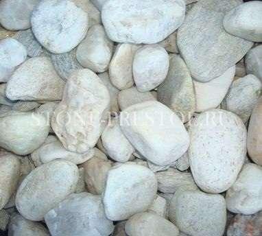 Природный камень кварц