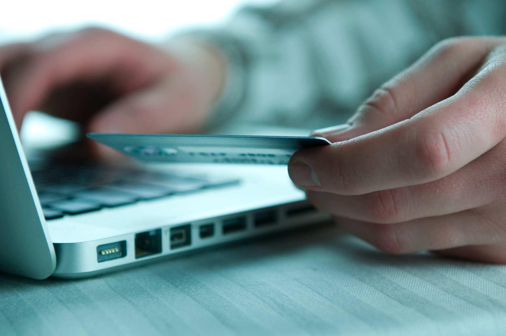 оформить кредит и получить деньги
