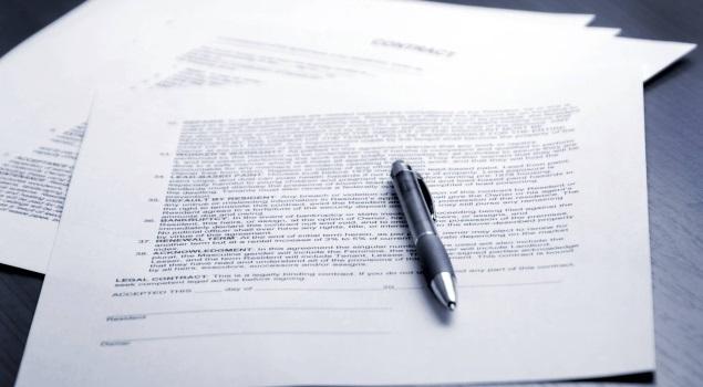 Как получить лицензию МЧС в Ростове-на-Дону
