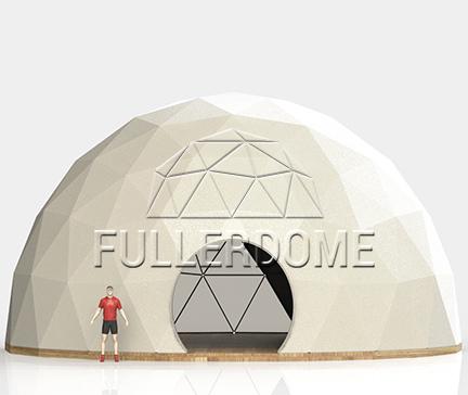Аренда шатров и тентовых конструкций
