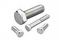 Крепёжные изделия для ремонтных и строительных работ