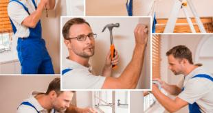 Как решить вопрос мелкого бытового ремонта
