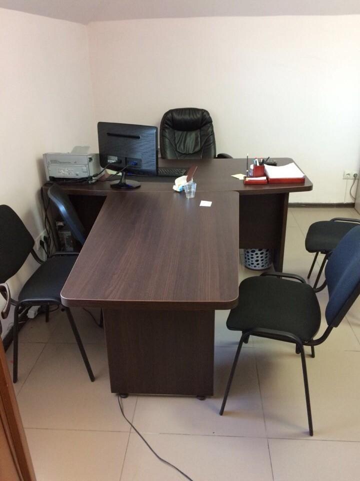 Какую мебель выбрать для офиса
