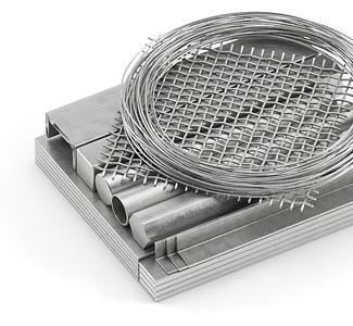 Современная обработка металла