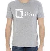 Печать на одежде в компании «Печать-Про»